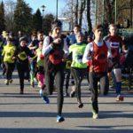 Startuje 39. ročník Velké ceny vytrvalců Olomouckého kraje