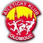 Školení trenérů atletických přípravek 5. 12. 2020
