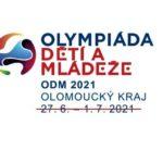 Letní olympiáda dětí a mládeže se letos neuskuteční